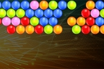 Puzzle Bubble Shooter Deluxe