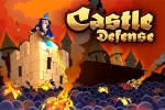 mobilne igre Castle Defense