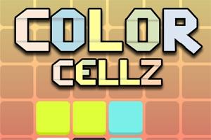 Color Cellz