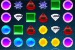 Puzzle Crystal Constellations