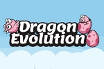 Dragon Evolution