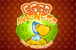 Eggs Madness: New Generation