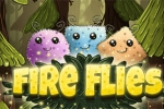 Fire Flies