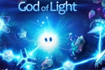 God of Light