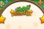 mobilne igre Happy Pachinko