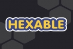 Hexable