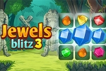 mobilne igre Jewels Blitz 3