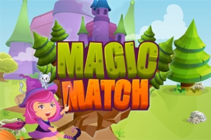 Match Igra