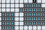 Minesweeper Arkadium