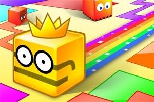123 besplatne igrice igre igre 123