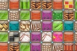 Mahjong igre Patterns Link