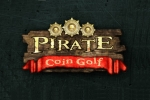 mobilne igre Pirate Coin Golf