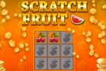 mobilne igre Scratch Fruit