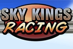 Sportske igre Sky Kings Racing