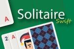 mobilne igre Solitaire Swift