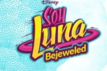 Puzzle Soy Luna: Bejeweled