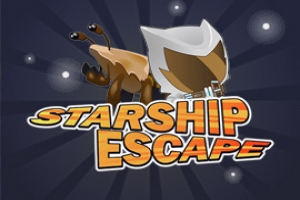 Starship Escape