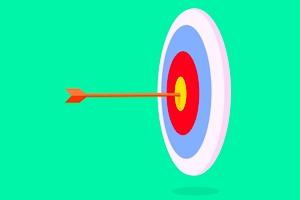 Stickman Archery!