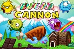 Sugar Cannon