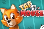 mobilne igre Tap the Mouse