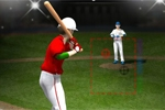 Sportske igre The Big Hitter: Baseball