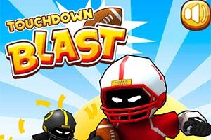 Touchdown Blast
