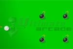 Ultimate Billiards