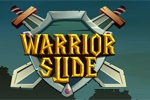 Logičke igre Warrior Slide