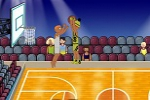 Sportske igre World Basketball Challenge