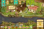 Avanture Youda Farmer 2: Save the Village
