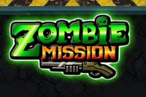 Zombie Mission