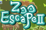 Igre za djecu Zoo Escape 2